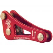 At Height Inc RP280A1 Singing Tree Rope Wrench ZK-2 (No Tether)