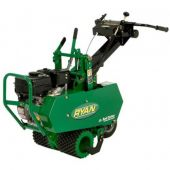 "Ryan (18"") Sod Cutter 205cc Briggs & Stratton Engine"