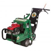 "Billy Goat (18"") Sod Cutter 163cc Honda GXV Engine"