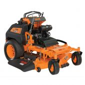 SCAG SVRII-32A Stand-On Mower