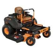 SCAG SZL48H 22hp Ride-On Mower