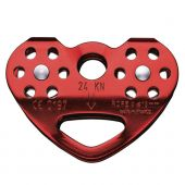 Petzl TANDEM Double Pulley