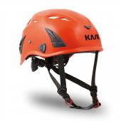Kask SUPERPLASMA Helmet Orange