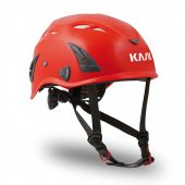 Kask SUPERPLASMA Helmet Red
