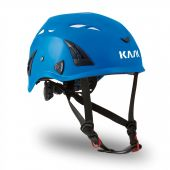 Kask SUPERPLASMA Helmet Royal