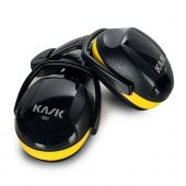 Kask Hearing Protection Earmuffs SC2