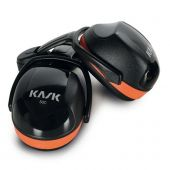Kask Hearing Protection Earmuffs SC3