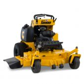 """Wright Stander (52"""") Stand-On Mower"""