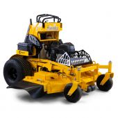 """Wright Stander B (48"""") Stand-On Mower"""