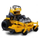 "Wright Stander B (52"") Stand-On Mower"