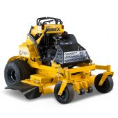 """Wright Stander X (48"""") Stand-On Mower"""