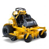 """Wright Stander X (52"""") Stand-On Mower"""