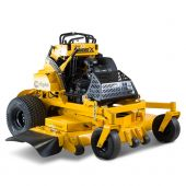 """Wright Stander X (61"""") Stand-On Mower"""