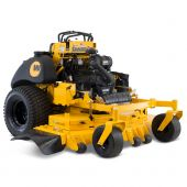 "Wright Stander ZK (61"") Stand-On Mower"