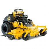 "Wright Stander ZK (72"") Stand-On Mower"