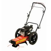 Echo WT-1610HSP Self-Propelled Wheeled Trimmer 160CC