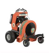 Billy Goat X3000 23hp Stand-On Blower