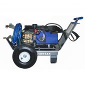 Vortexx Professional Electric 1900 PSI Pressure Washer