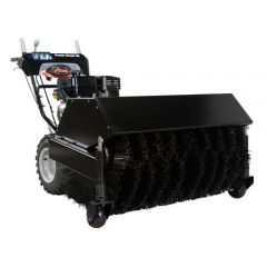"Ariens All Season Power Brush 36 (36"") 