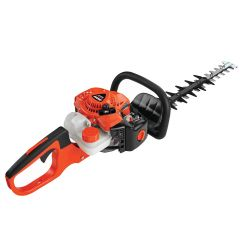 Echo 21.2 cc Hedge Trimmer with 20 in. Blades HC-2020