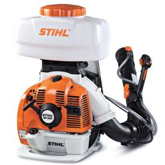 Stihl SR450 Engine Driven Backpack Sprayer