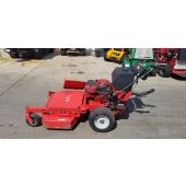 """Gravely 36"""" Gear Drive Fixed Deck"""