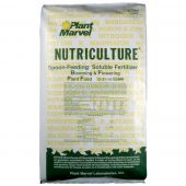 Plant Marvel 12-31-14 Water Soluble Fertilizer