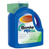 1.67 Gallon Roundup Promax