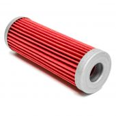 Genuine OEM Kubota Fuel Filter