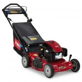 "Toro Personal Pace (21"") Walk-Behind Mower w/ Spin Stop 159cc Toro TXP OHV"