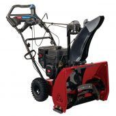 "Toro 36003 SnowMaster 824 QXE (24"") 252cc Two-Stage Snow Blower"