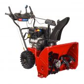 "Toro 37793 Power Max 724 OE (24"") 212cc Two Stage Snow Blower"