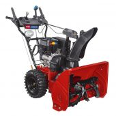 "Toro 37797 Power Max 826 OXE (26"") Two Stroke Snow Blower"