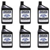 6PK Snow Plow Hydraulic Oil (1QT)
