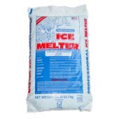 50lb Bag of Professional Ice Melter