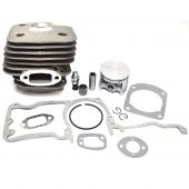 Aftermarket Husqvarna 52mm Cylinder Piston Kit