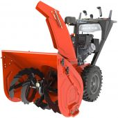 "Ariens 926069 Professional RapidTrak (32"") 420cc Two-Stage Snow Blower"