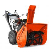 "Ariens 36"" Professional Series 2-Stage 420cc Snow Blower with EFI Engine"