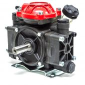 Hypro Medium Diaphragm Pressure Pump