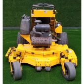 Wright Stander Stand On Mower WS52FX691E (52 Inch)