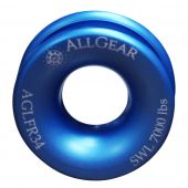 "All Gear AGLFR34 3/4"" Low Friction Ring"