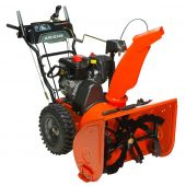 "Ariens 921046 Deluxe 28 (28"") 254cc Two-Stage Snow Blower"