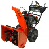 "Ariens 921050 Platinum 24 SHO (24"") 369cc Two-Stage Snow Blower"