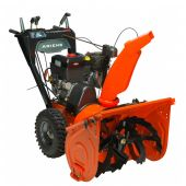 "Ariens 926065 Professional 28 (28"") 420cc Two-Stage Snow Blower"