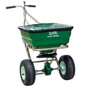 The Andersons LCO-1000 Spreader