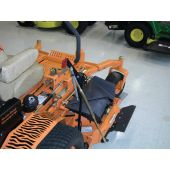 Trimmer Trap BB-1-RIDER-5 Blade Blocker (Riding Mowers)