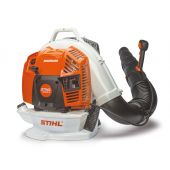 Stihl BR 800 X Magnum Backpack Blower