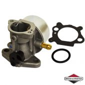 Briggs Stratton Carburetor Carb 799868 498254 497347 498170 497586 497314