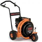 Giant Vac LBX15-GX270 9HP Walk-Behind Blower