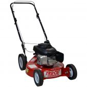 "Tru-Cut (21"") 4.4HP Honda Push Mower"